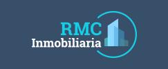 RMC Inmobiliaria